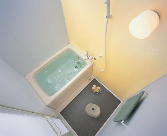 Featured Image of Small Bathroom Layouts Ideas