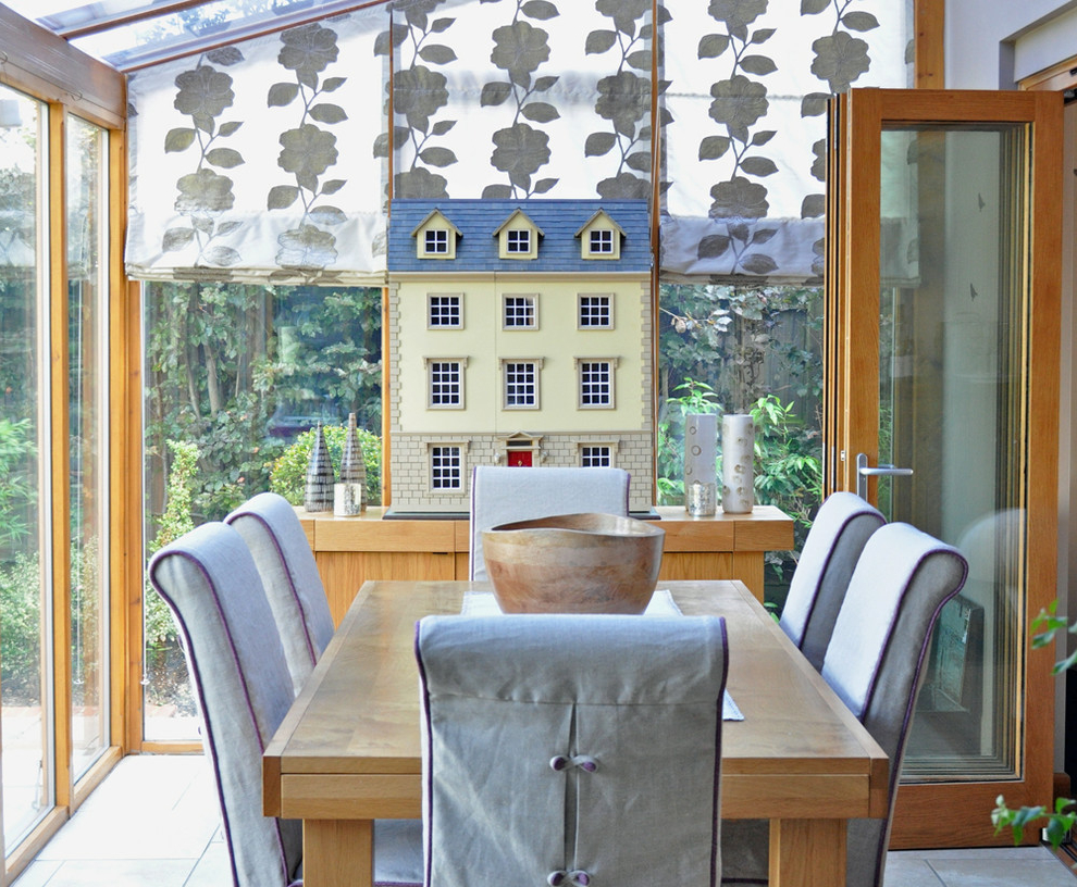 Featured Image of Small European Dining Room For Apartment