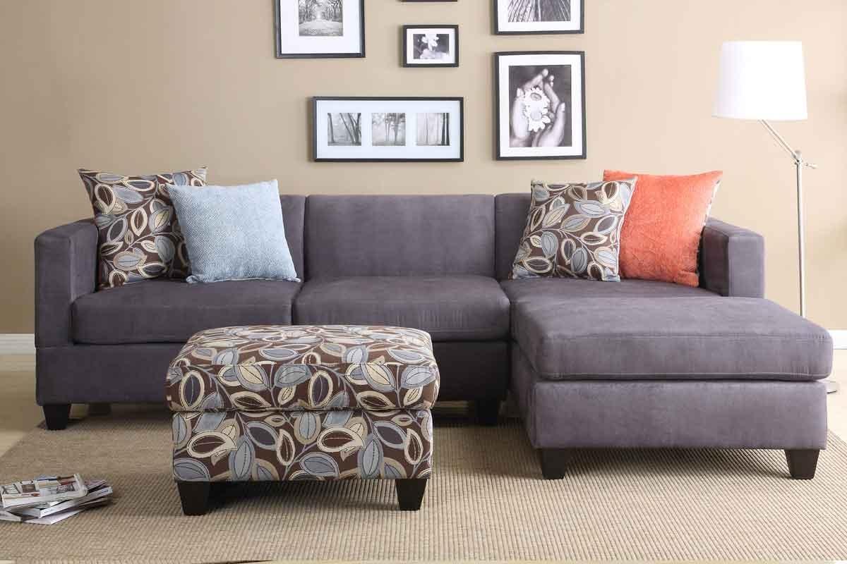 Living Room Furniture 2014 2014 furniture - home design