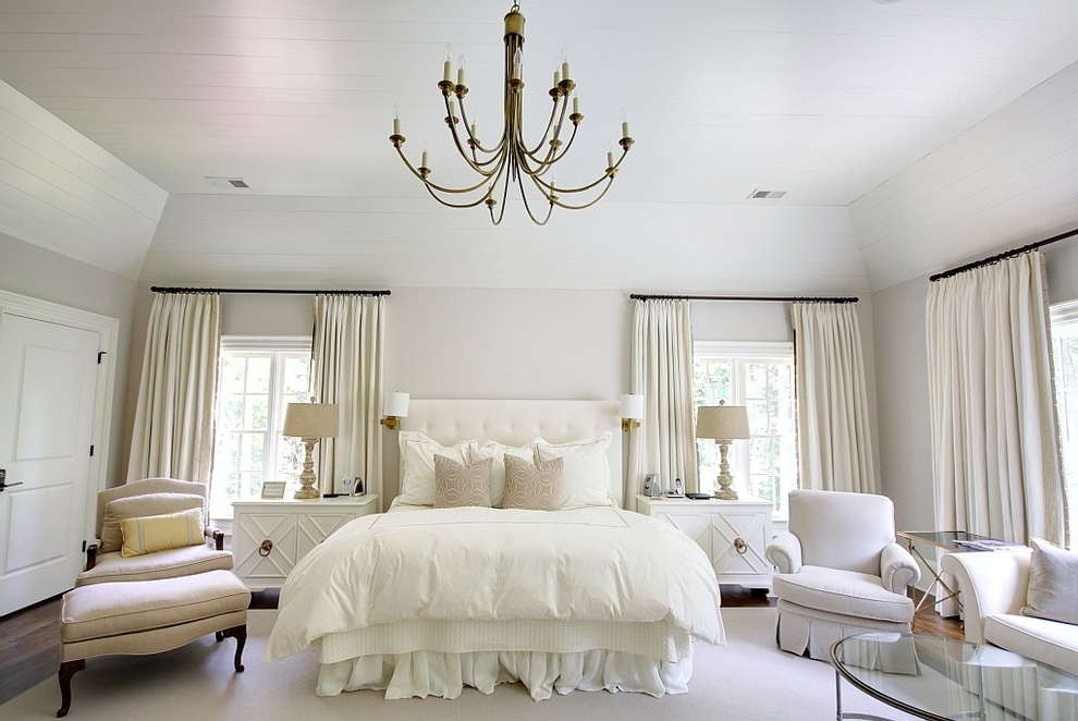 Featured Image of Traditional Bedroom Remodel For Sensual Looking