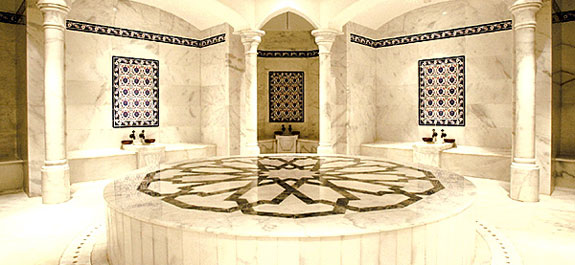 Featured Image of Turkish Bathroom Design Pictures