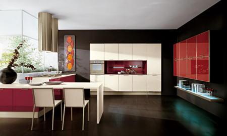 Unique Simple Kitchen Design Ideas (Photo 1 of 1)