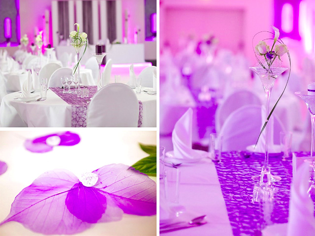 Featured Image of Wedding Reception Decoration Ideas