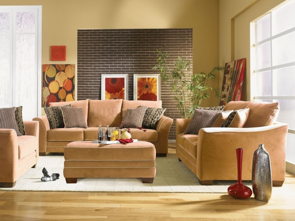 Featured Image of Window Wall And Interior Ideas