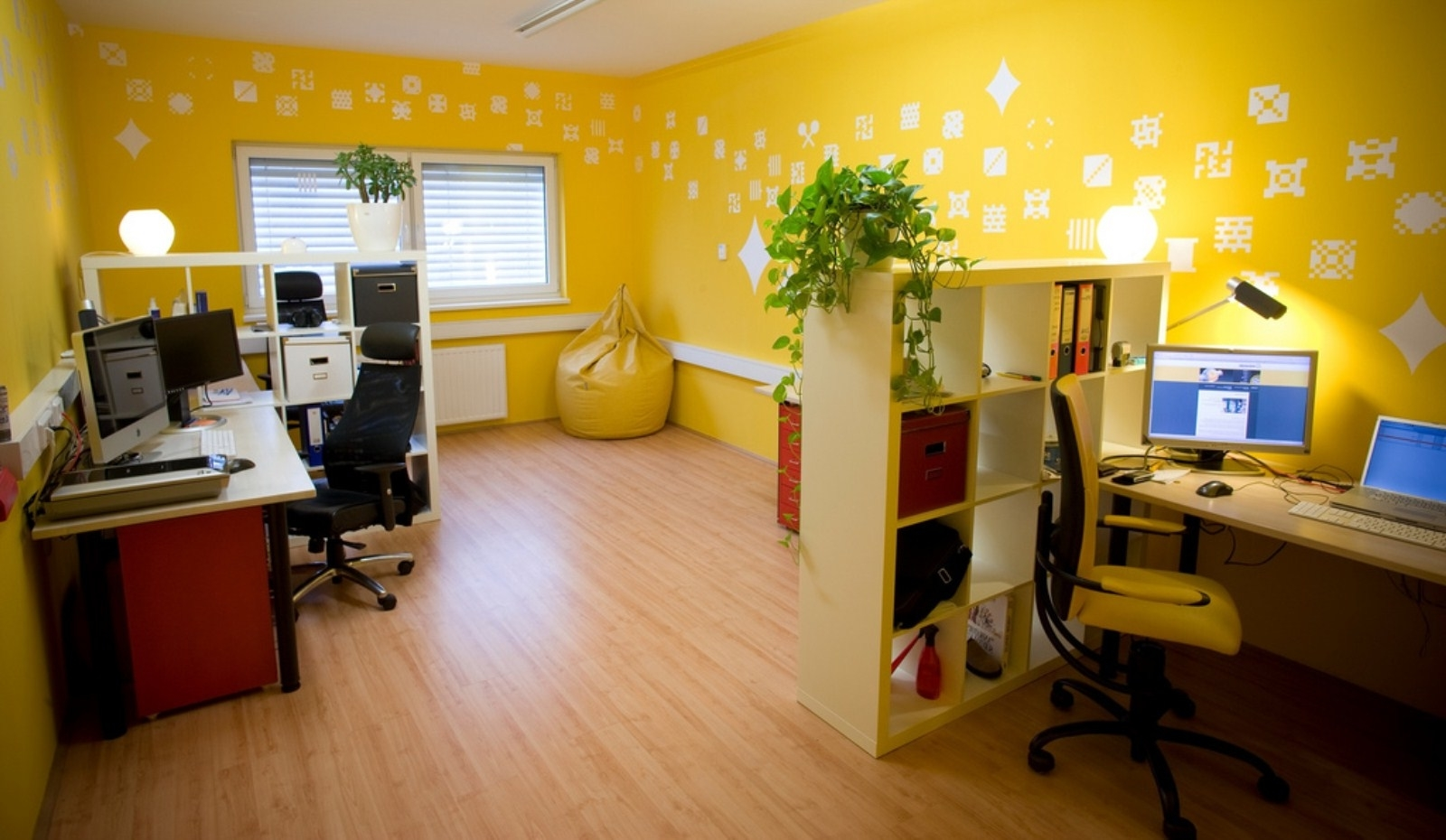 Featured Image of Best Modular Home Office Furniture