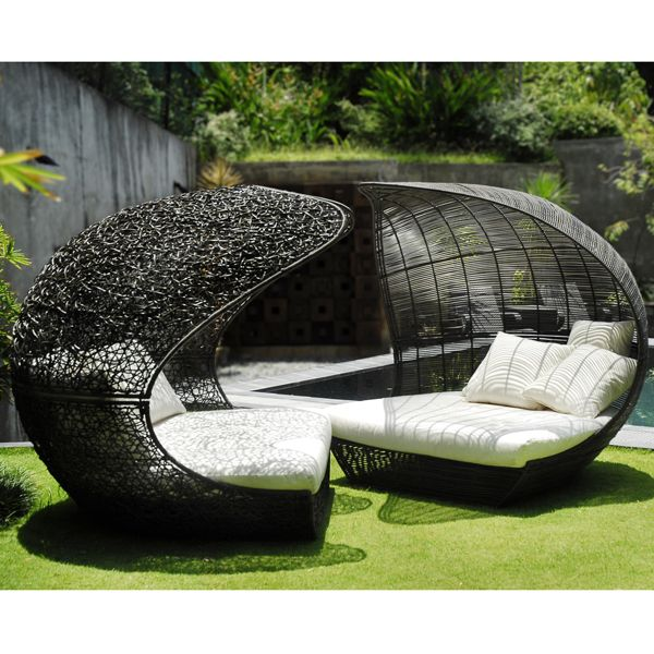 Featured Image of Chair Garden Furniture Ideas