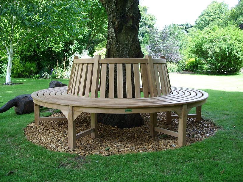 Featured Image of Cheap Garden Furniture Ideas