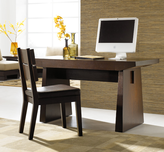 Featured Image of Home Office Modern Desk
