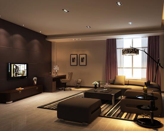 Featured Image of Luxury Bedroom Furniture Ideas