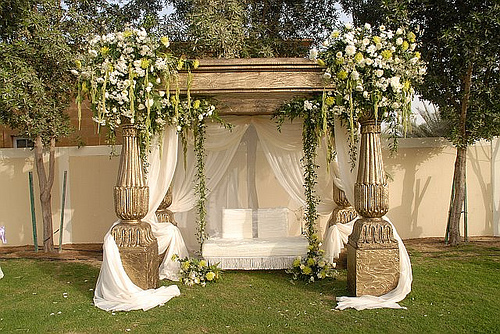Featured Image of Wedding Decoration Ideas