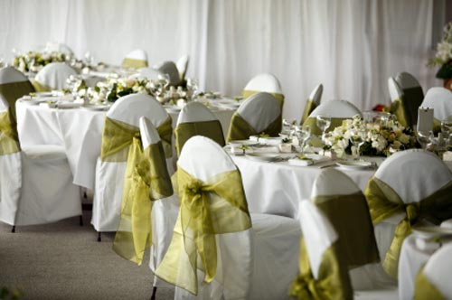 Featured Image of Wedding Decorations Table Ideas