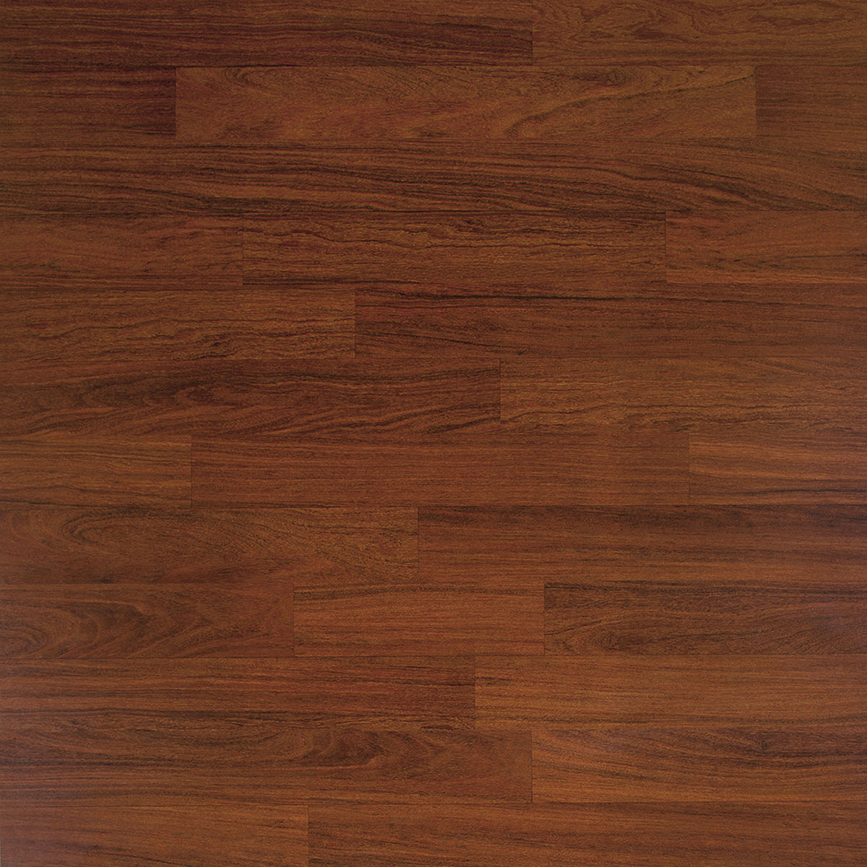 Luxury Laminate Wood Flooring Idea In Brown Gorgeous Laminate Wood Flooring Ideas (Image 88 of 123)