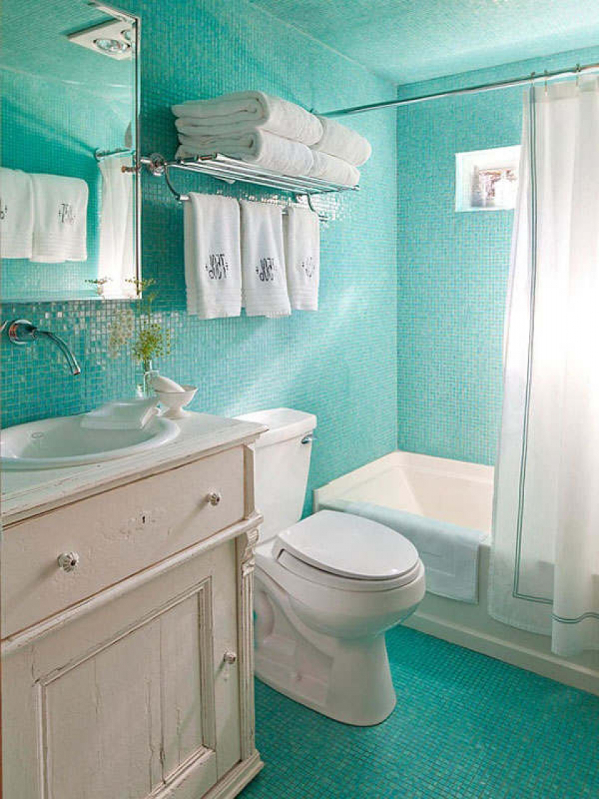Pleasant Wonderful Bathroom Designs For Cozy Homes (Image 13 of 28)