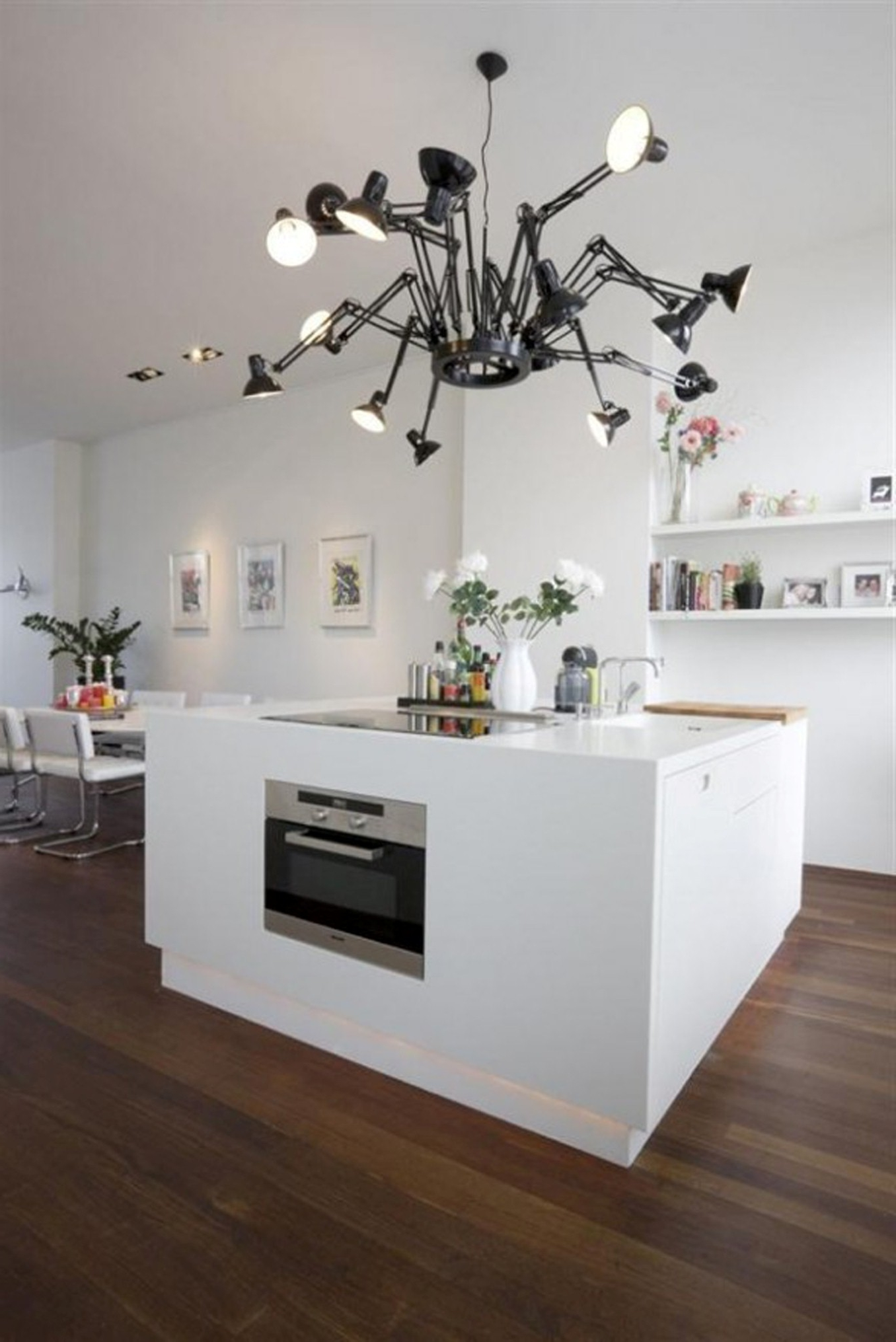Wonderful Kitchen Design Architects (Image 15 of 19)