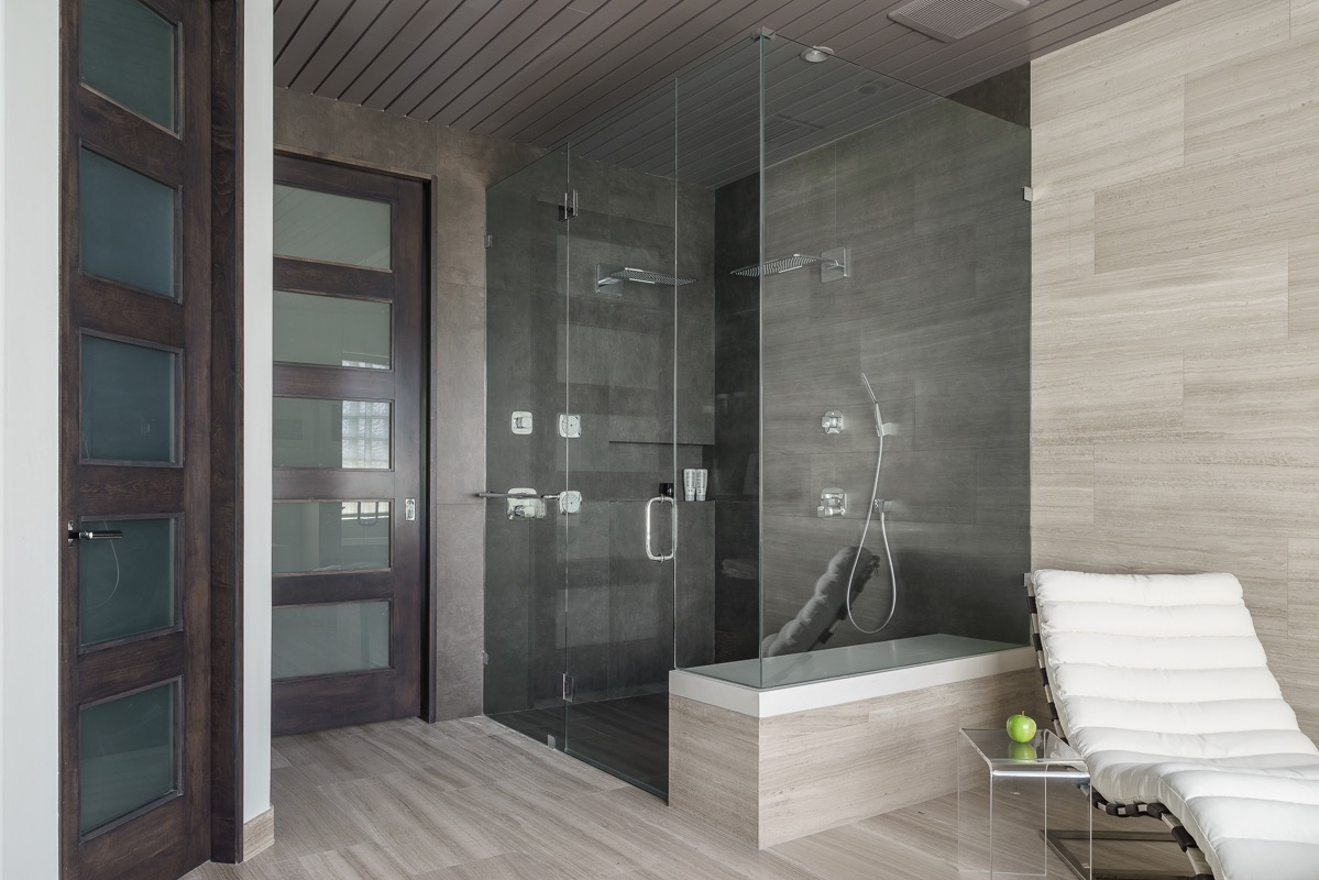 Contemporary Showers 20+ modern contemporary shower ideas #15200 | bathroom ideas