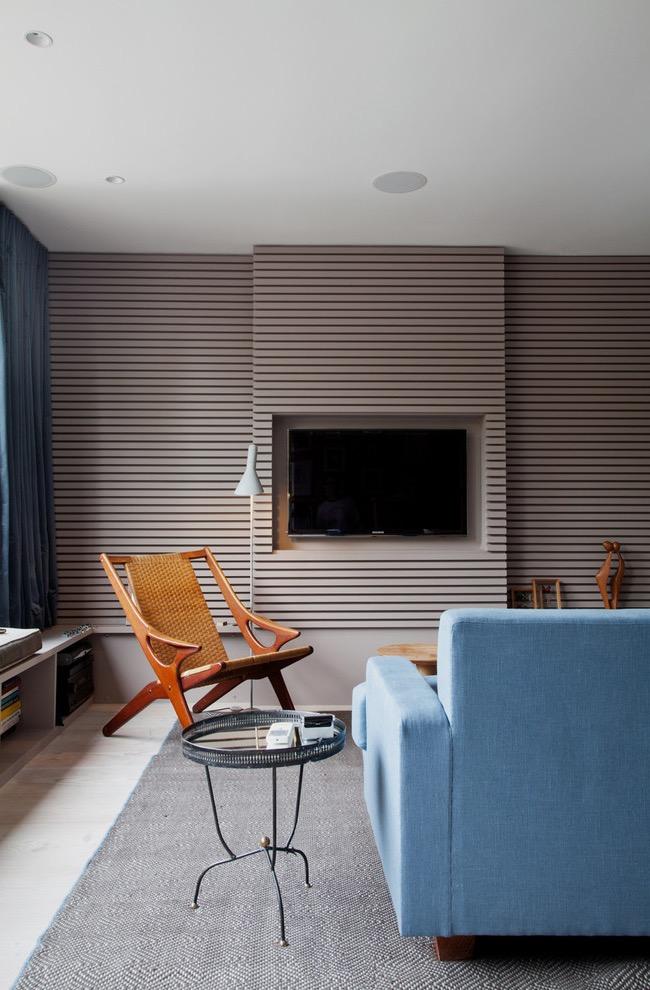 Tv Showcase Design Ideas For Living Room Decor 15524