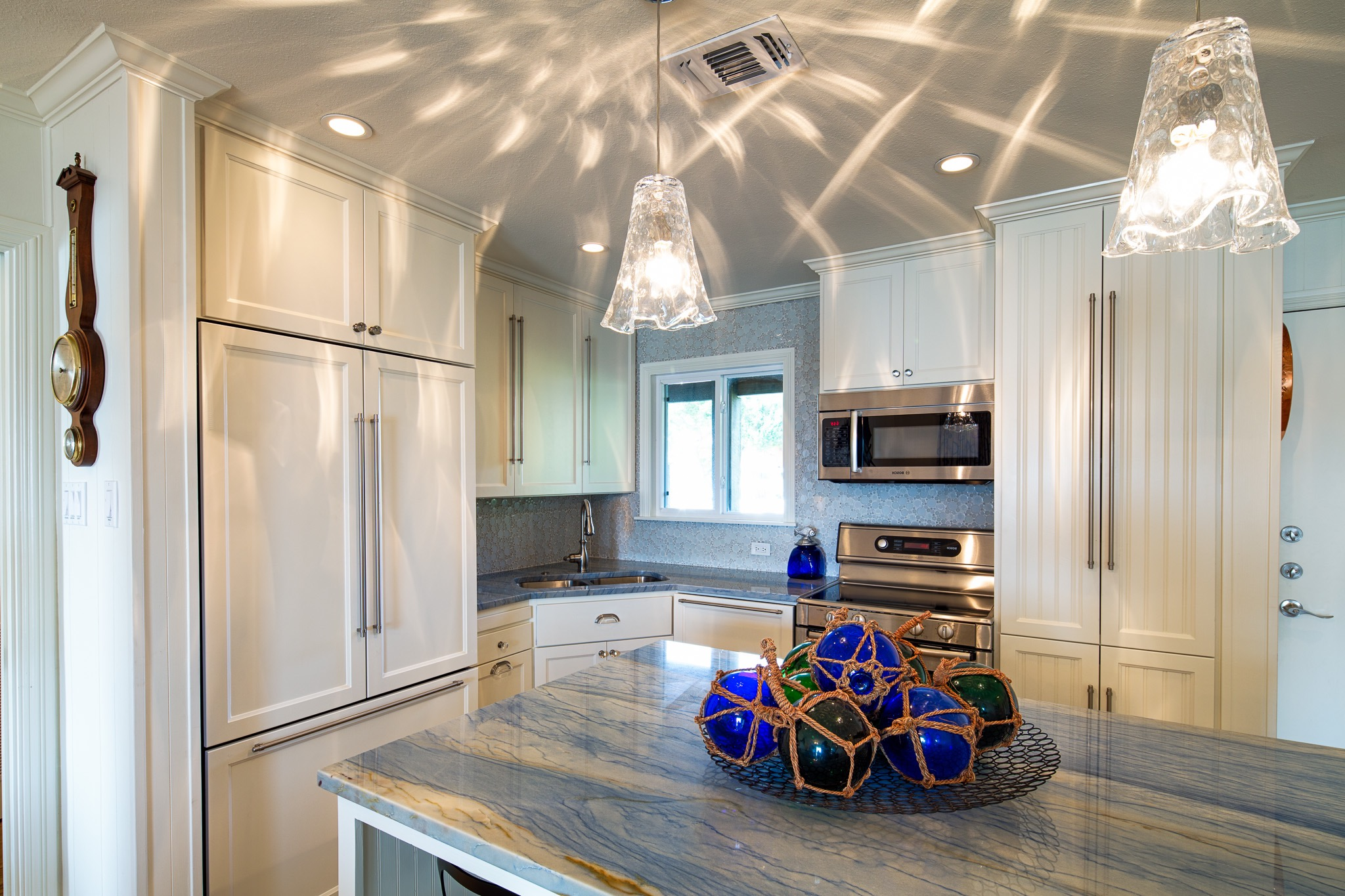 Featured Image of Various Kitchen Lighting Fixtures & Ideas