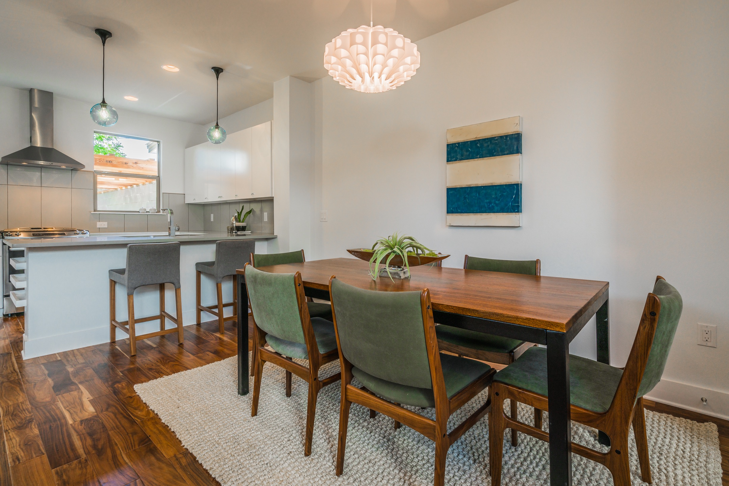 Decor Tips To Create A Beautiful Dining Room #17087 | Dining Room ...