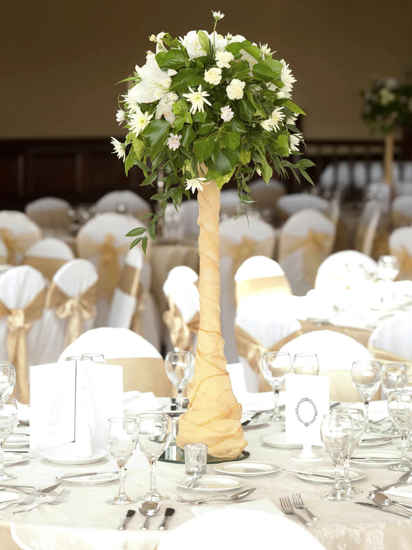 12 Stylish High Low Wedding Centerpieces Ideas 19321 Centerpieces Ideas