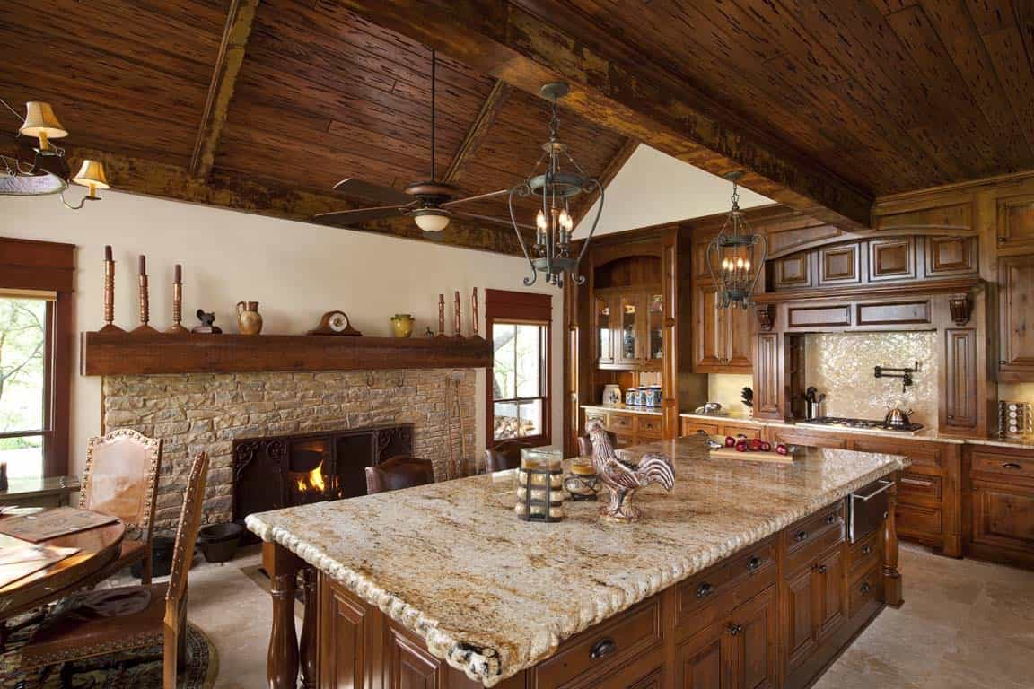 10 African American Kitchen Decor Ideas 26213 Kitchen Ideas