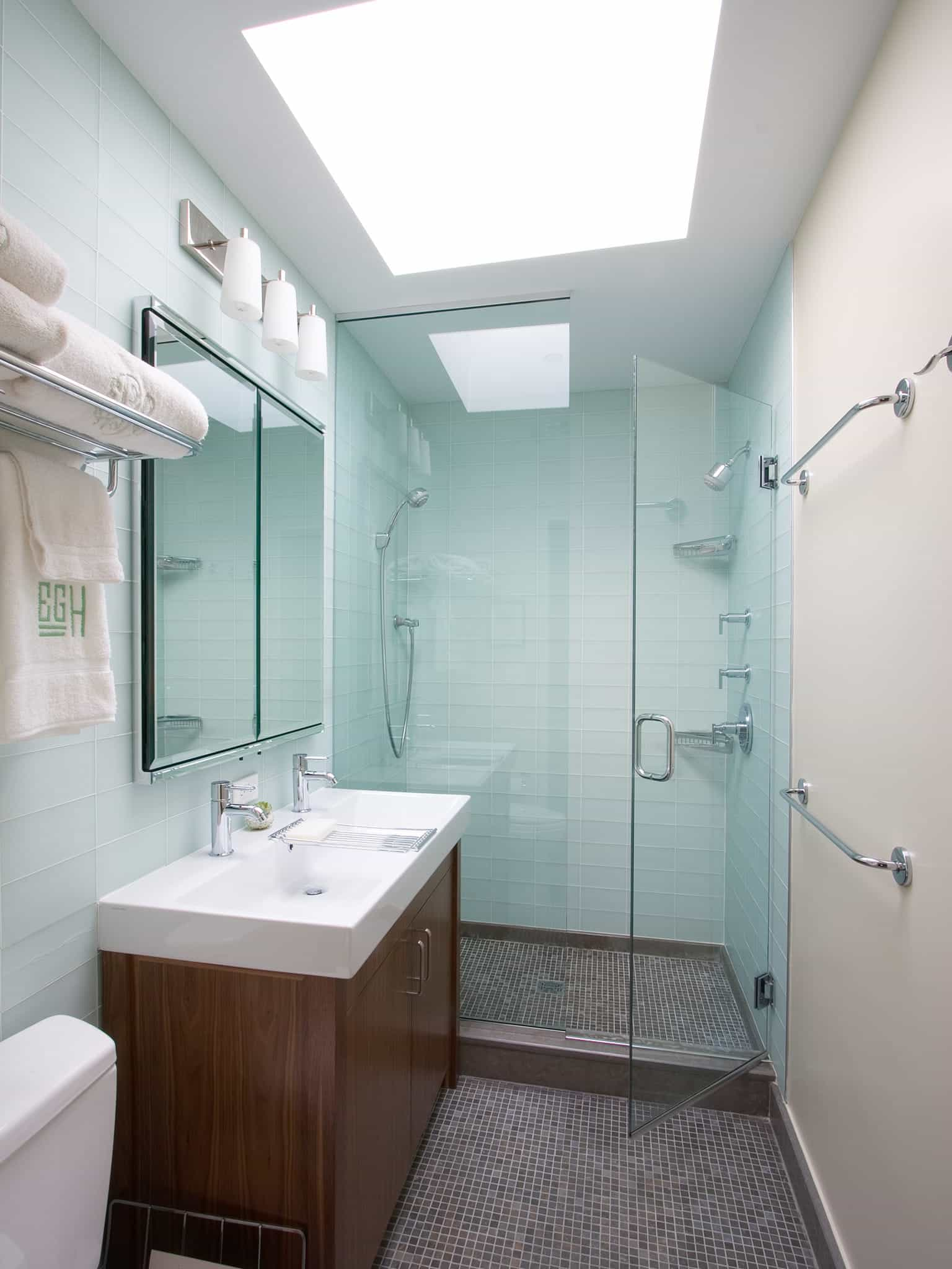 The Best Bathroom Shower Combo #23840 | Bathroom Ideas