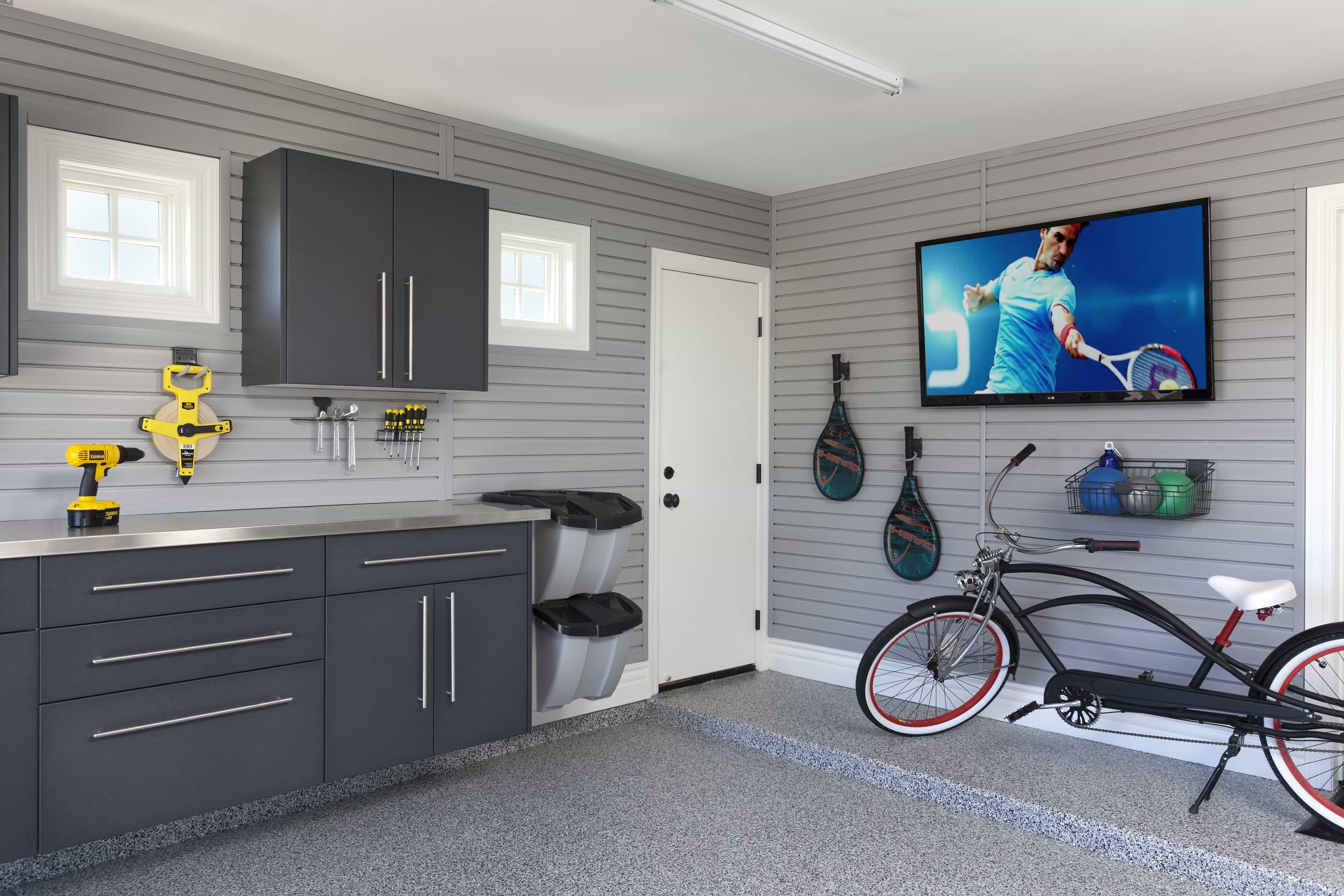 10 best garage storage and organization ideas 20961 garage ideas