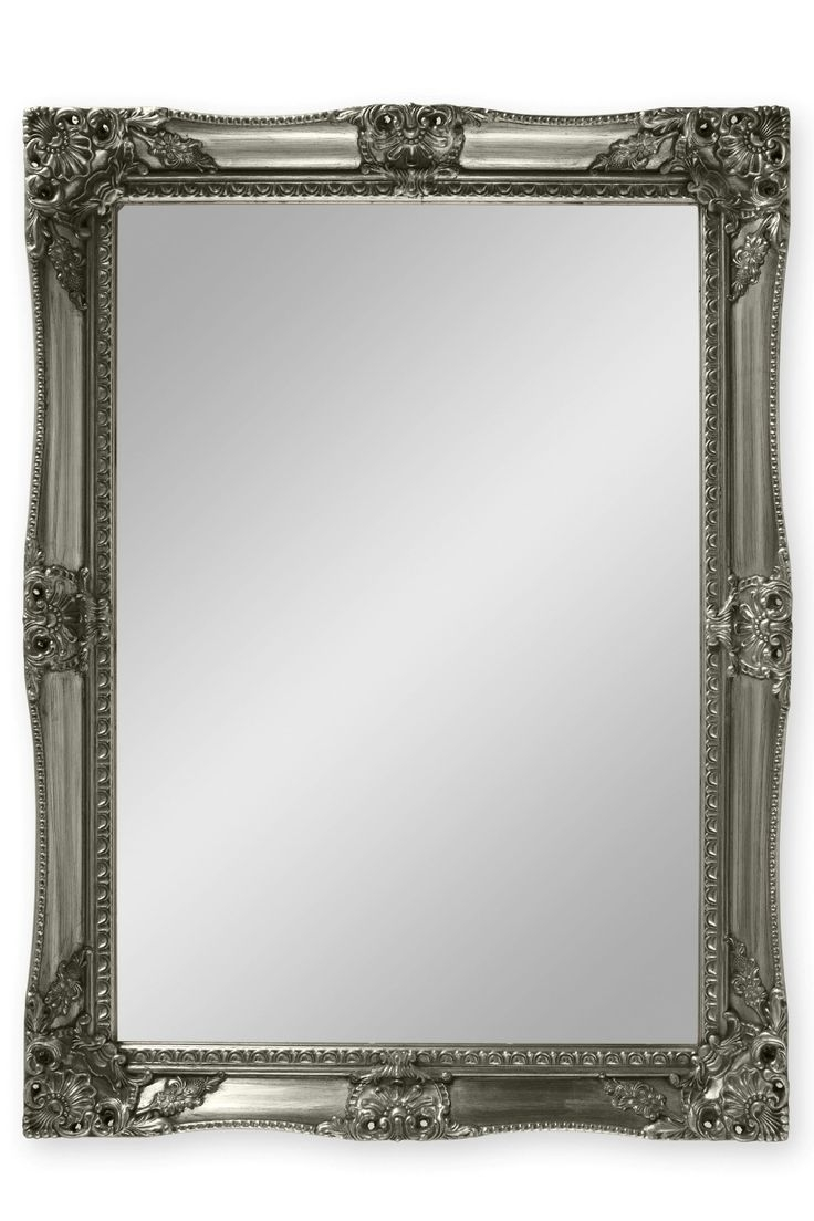 10 Best Images About Over Mantle Mirror Options On Pinterest With Regard To Mirror Online Shop (Image 1 of 15)