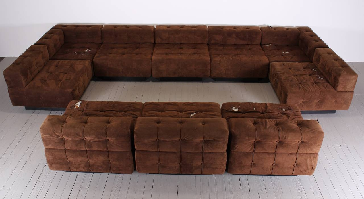 10 Piece Sectional Sofa Sofa Model Ideas Pertaining To 10 Piece Sectional Sofa (Image 3 of 15)