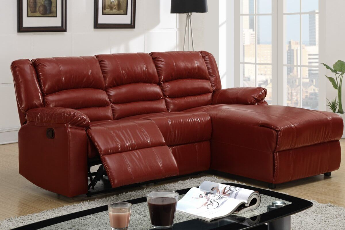 100 Beautiful Sectional Sofas Under 1000 Intended For Durable Sectional Sofa (View 7 of 15)