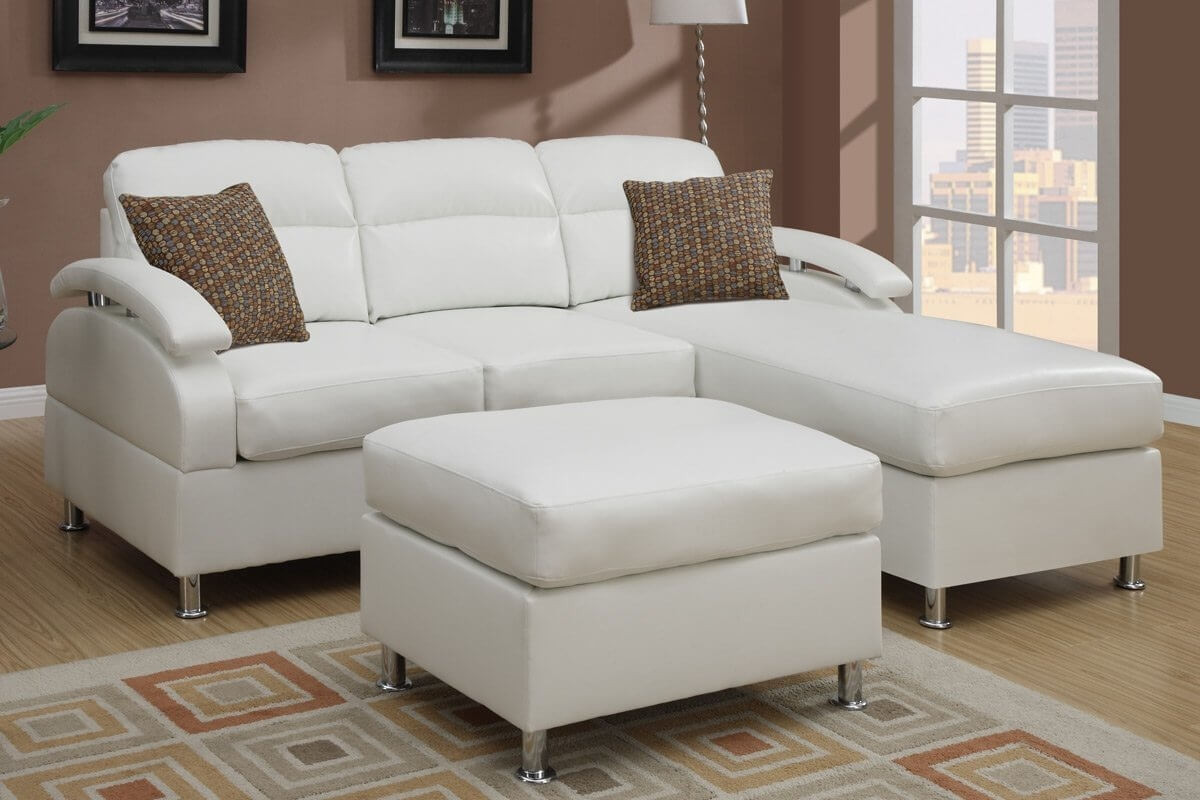 100 Beautiful Sectional Sofas Under 1000 With Regard To European Sectional Sofas (Image 2 of 15)