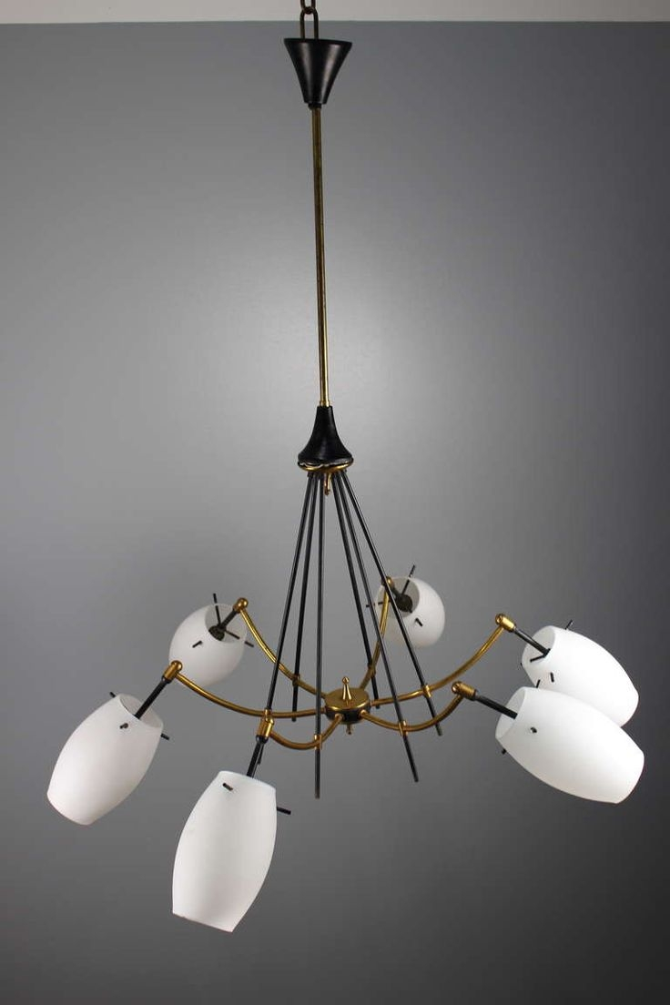 104 Best Images About Gutkin Lighting On Pinterest Ceiling Lamps Regarding Italian Chandeliers Style (Image 1 of 15)