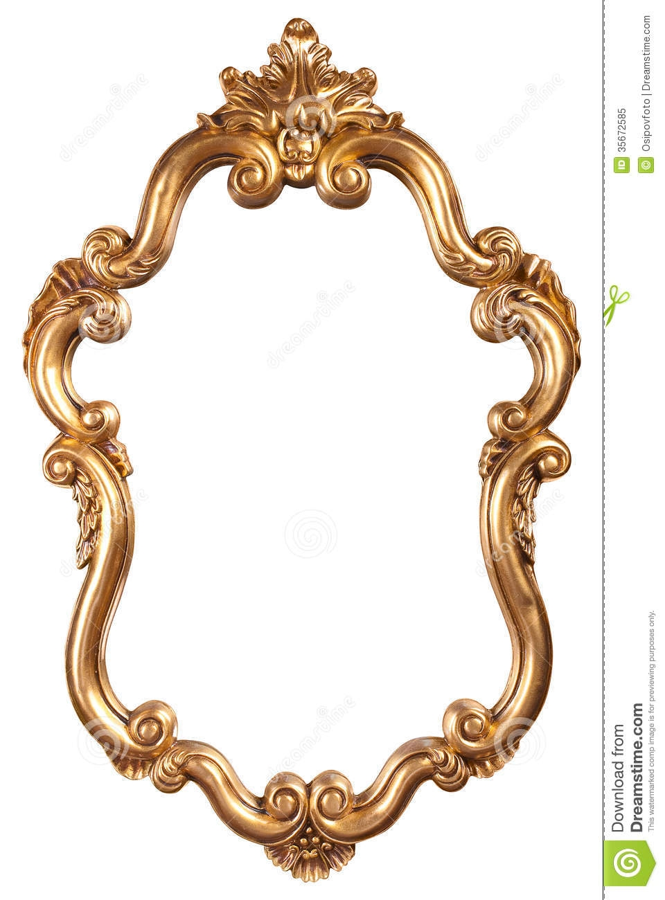 19 Best Images About Mirror On Pinterest For Gold Antique Mirrors (Image 1 of 15)