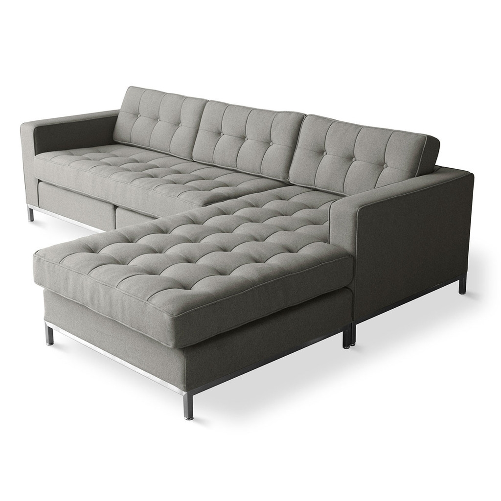 19 Best Images About Sofa Picks On Pinterest Throughout Bisectional Sofa (Image 1 of 15)