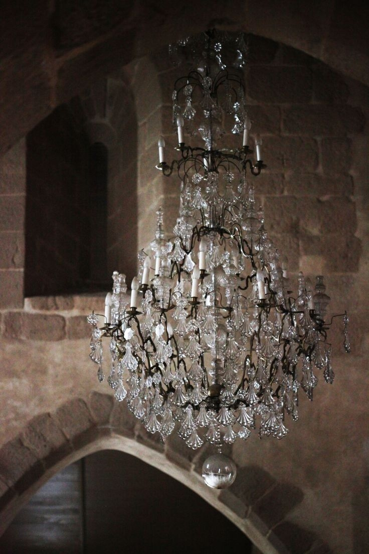236 Best Images About Chandelier Love On Pinterest Oly Studio Within Expensive Chandeliers (Image 1 of 15)