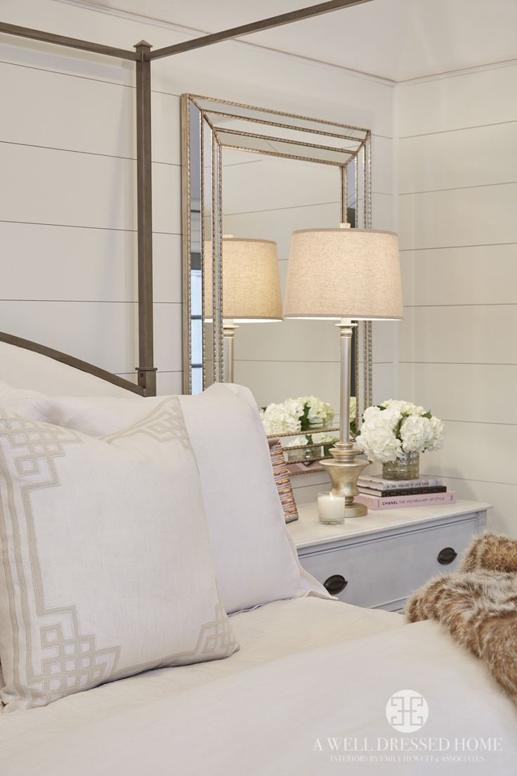 15+ Pretty Mirrors for Walls | Mirror Ideas