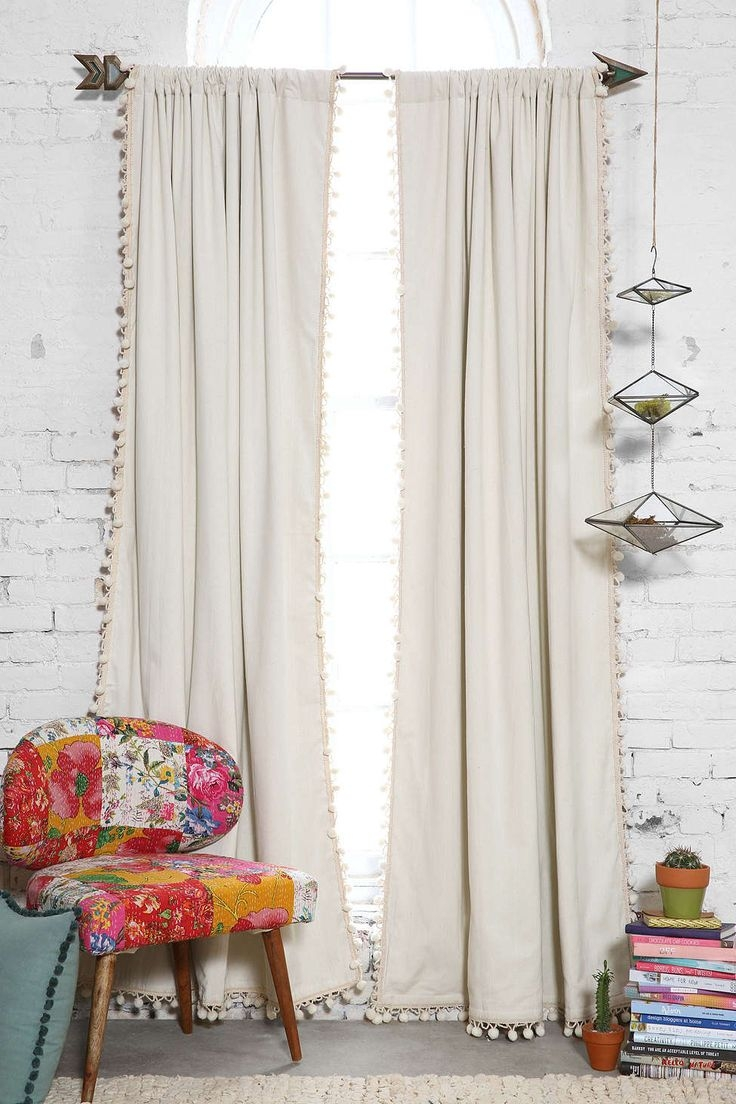 25 Best Ideas About Blackout Curtains On Pinterest Diy Blackout For Long Drop Curtains (Image 1 of 15)