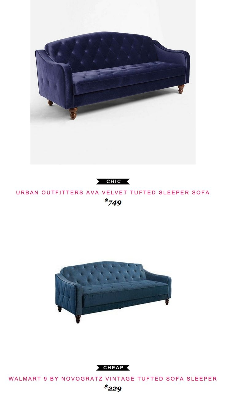 25 Best Ideas About Cheap Sleeper Sofas On Pinterest Inside Affordable Tufted Sofa (Image 1 of 15)