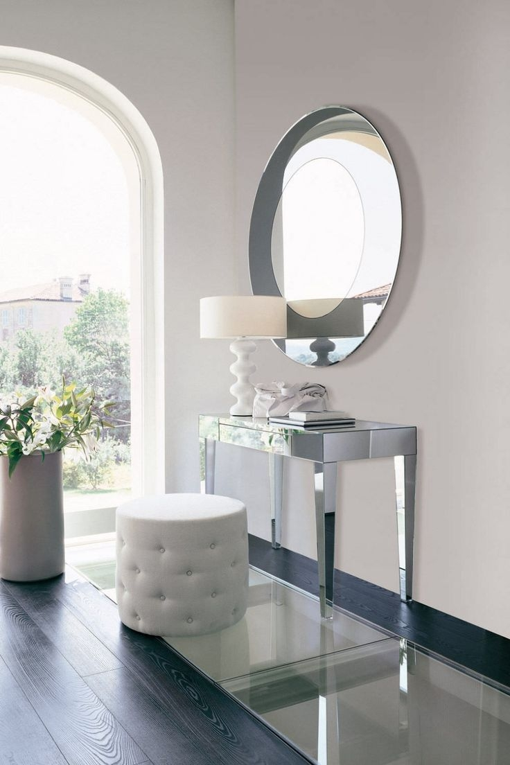 25 Best Ideas About Contemporary Dressing Tables On Pinterest Pertaining To Contemporary Dressing Table Mirrors (Image 1 of 15)