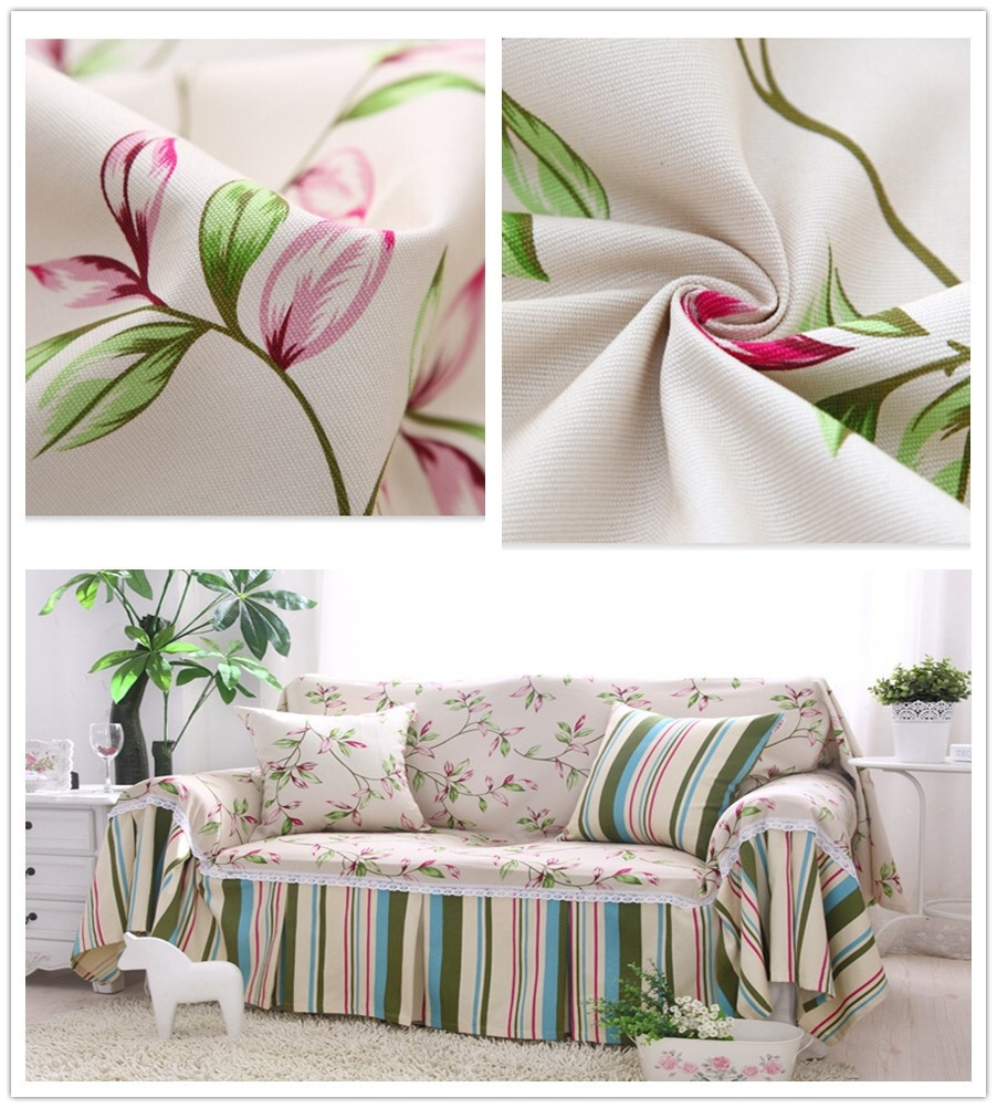 25 Best Ideas About Couch Covers On Pinterest Couch Cushion Regarding Contemporary Sofa Slipcovers (Image 1 of 15)