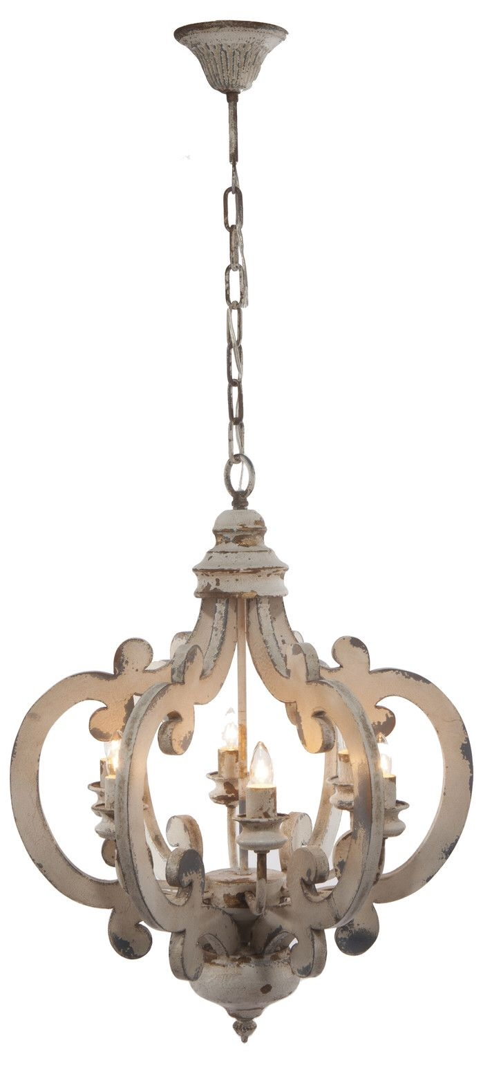 25 Best Ideas About Mini Chandelier On Pinterest Chandelier For Pertaining To Tiny Chandeliers (Image 1 of 15)