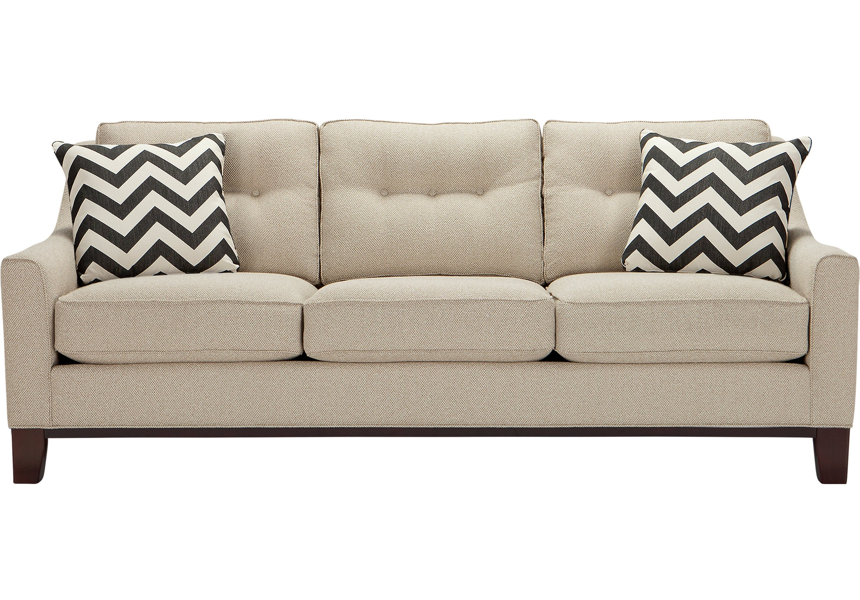 25 Best Ideas About Sectional Sofa Decor On Pinterest Living For In Cindy Crawford Sofas (View 7 of 15)