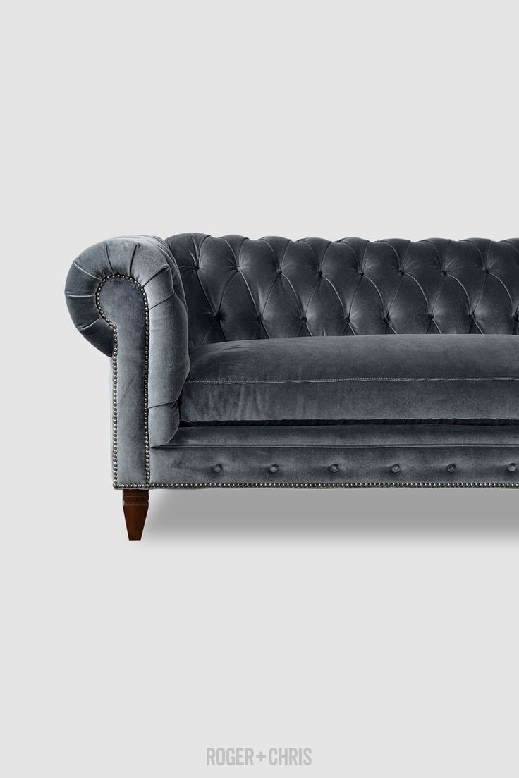 25 Best Ideas About Tufted Sofa On Pinterest For Affordable Tufted Sofa (View 10 of 15)