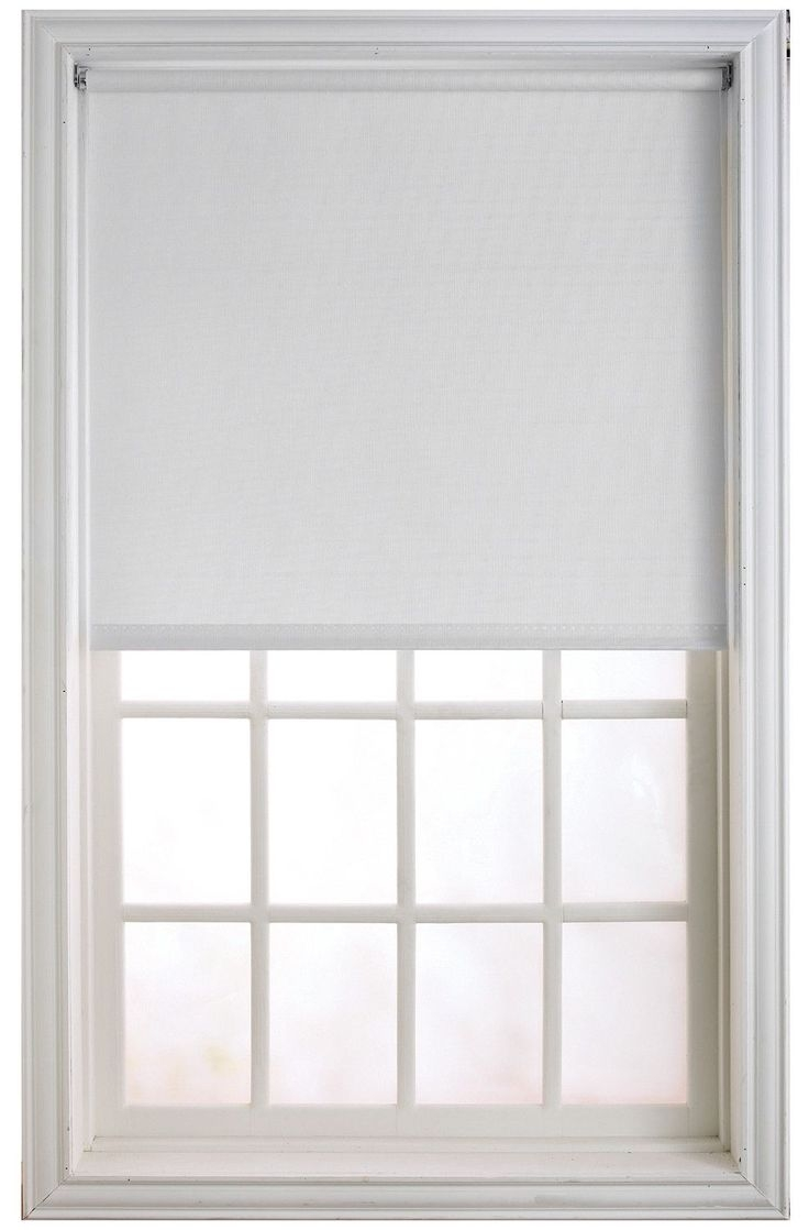 25 Best Ideas About Window Roller Shades On Pinterest Diy With Regard To Reverse Roller Blinds (Image 2 of 15)