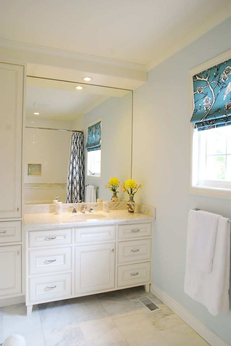 25 Best Images About Roman Blinds Tonic Living On Pinterest In Bathroom Roman Blinds (Image 1 of 15)