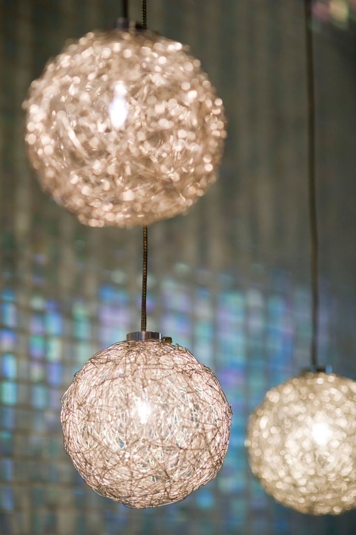25 Best Small Chandeliers Ideas On Pinterest Lighting For For Tiny Chandeliers (Image 2 of 15)
