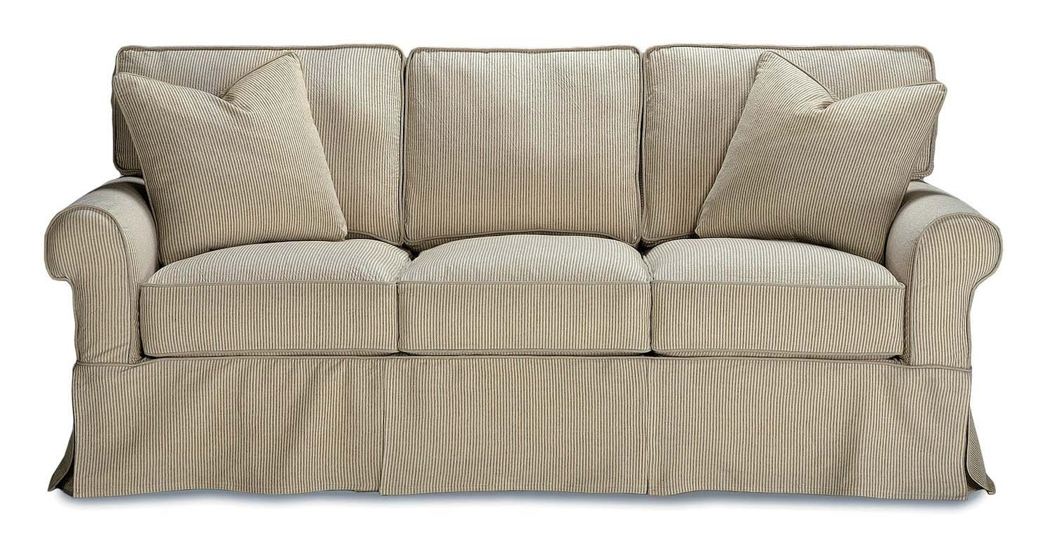 3 Piece Sectional Sofa Slipcovers Sectional Slipcovers With Regard To 3 Piece Sectional Sofa Slipcovers (Image 3 of 15)