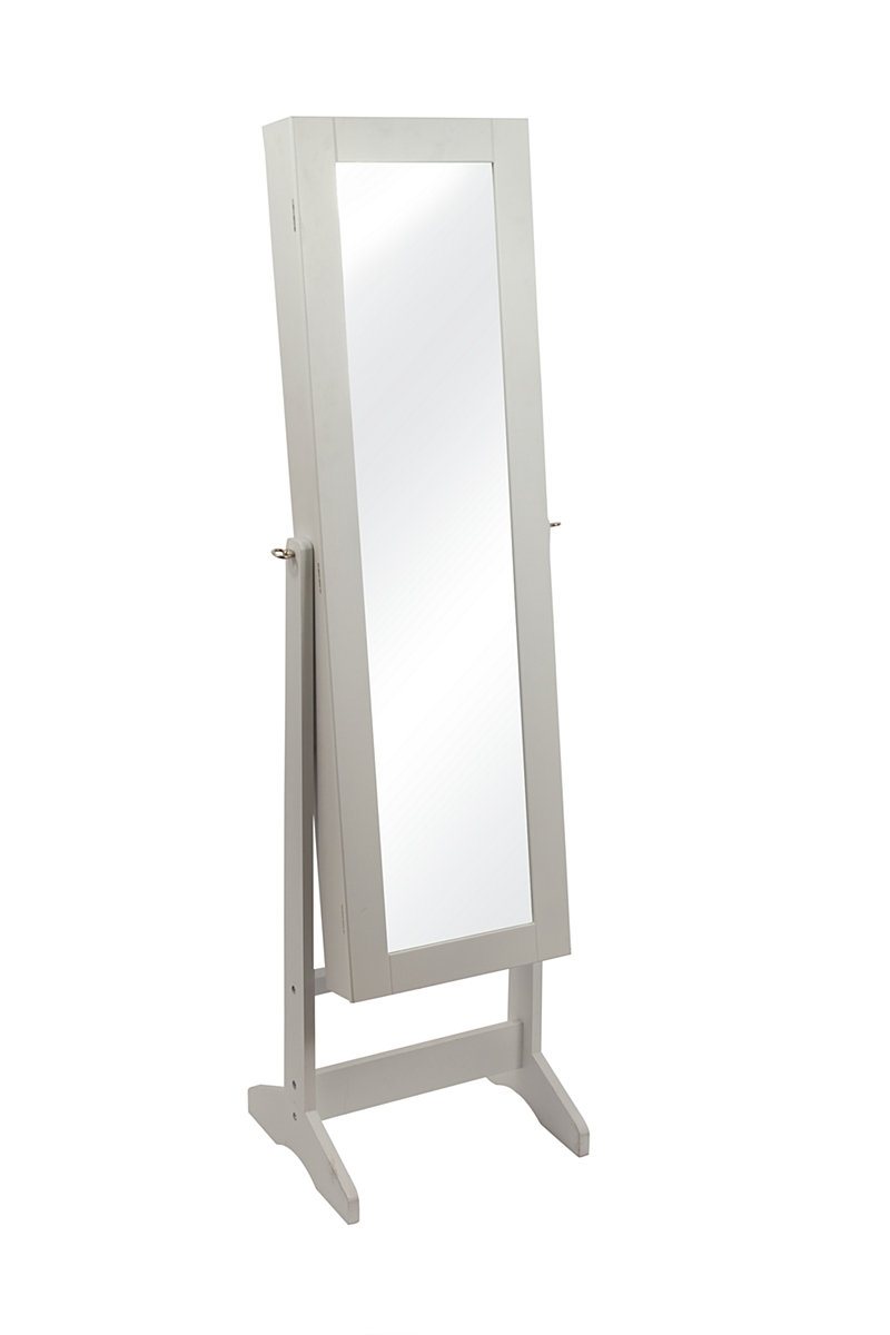 Top 15 Online Mirror Shopping Mirror Ideas