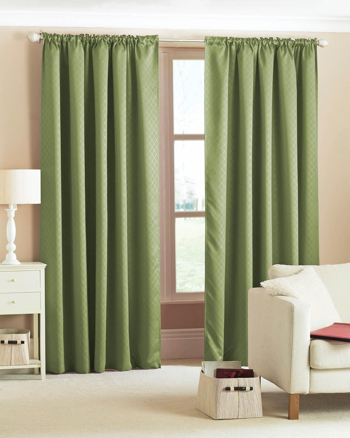 46 54 Curtains Rrp Discounts On Curtains Terrys Fabrics Throughout Short Drop Ready Made Curtains (View 15 of 15)