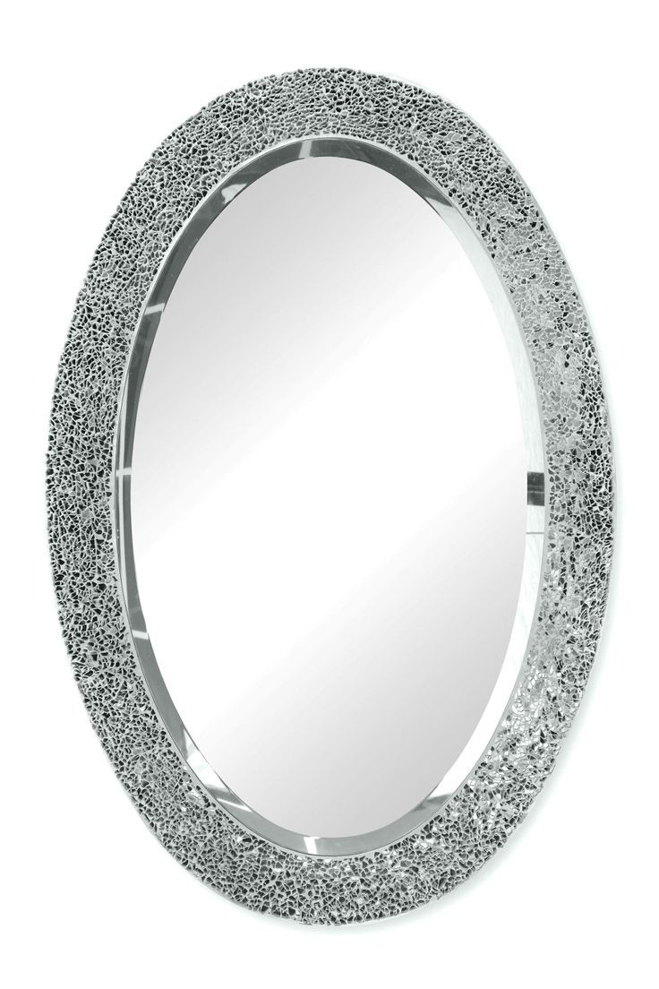 48 Best Images About Mirrors On Pinterest Traditional Oval Within Mirror Online Shop (Image 2 of 15)