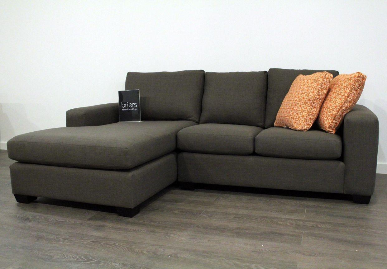 51 Custom Sectional Sofa Media Room Custom Sectional Sofa Inside Custom Made Sectional Sofas (View 12 of 15)